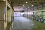 Аренда производственно-складского комплекса класса Б 8000м2 на Ленинградском шоссе (д.Чашниково)