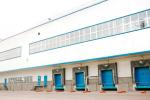 Аренда склада класса А 9000м2 на Новорязанском шоссе (MLP Томилино)