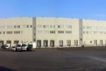 Аренда фармацевтического склада класса А от 5000м2 на Ленинградском шоссе (СК Вашутинский)