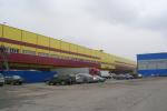 Купить производственно-складской комплекс класса А 10000м2 на Горьковском шоссе (СК Балашиха)