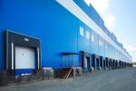 Аренда склада и логистического центра от 1000м2 до 100000м2 на Горьковском шоссе (СК Обухово)