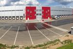Аренда логистического центра класса А+ от 5000м2 на Ленинградском шоссе (Логопарк Север 2)