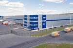 Продажа склада класса А 13000м2 на Симферопольском шоссе (ПНК Валищево)
