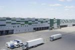Аренда склада класса А 11000м2 по Новорязанскому шоссе (Томилино)