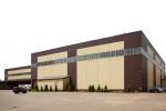 Ответственное хранение в мультитемпературном складском комплексе 5000м2 в Красногорске