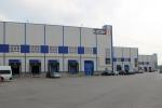 Купить склад класса А от 1500 до 20000м2 на Каширском шоссе (Ленинские горки)