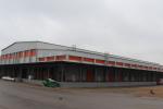 Ответственное хранение в мультитемпературном складе от 500 паллет на Егорьевском шоссе ( ФТЛ Родники)
