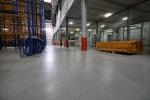Арендовать склад класса А 14000м2 со стеллажами на Калужском шоссе (Вороново)