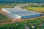 Аренда склада класса А от 3000 до 50000м2 в Дмитровском Логистическом Парке (Белый Раст)